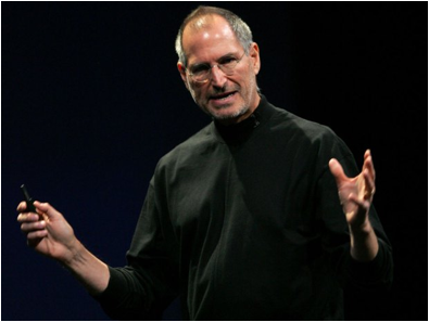 http://wpmedia.business.financialpost.com/2014/10/steve_jobs.jpg?w=620
