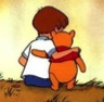 Christopher Robin is Correct... thumbnail