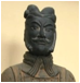 Discovery of Terracotta Warriors thumbnail