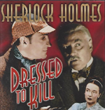 dressed-kill thumbnail