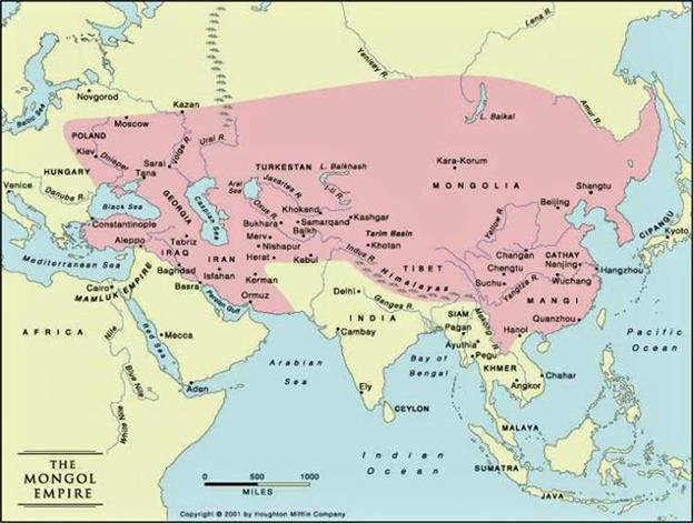 Genghis Khan, the Galloping Gourmet - The Graham Kerr of the ... on hulagu khan, vladimir lenin, khabul khan map, bruce lee, huns map, jack kevorkian, napoleon map, batu khan, mongol empire, mongol invasion of europe, ghengis khan map, marco polo map, jeanne d'arc, khan dynasty map, road trip map, amelia earhart map, ming dynasty, che guevara, robin hood map, golden horde, karl marx, kublai khan, great khan map, yuan dynasty, julius caesar map,