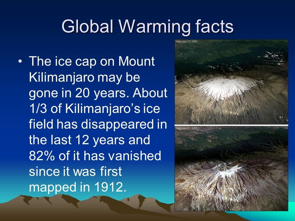 global warming fact vs fiction 6 global warming: fact or fictionthe debate on global warming being fact or fiction is in fact a debate on what exact factorscontribute to the acceleration of the melting glaciers and the unexplained changes in weatherthere is plenty of evidence to substantiate the fact that the glaciers.