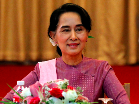 Description: http://static1.businessinsider.com/image/564579e31123143b008b4ca8/aung-san-suu-kyi-has-won-myanmars-historic-election-ending-decades-of-military-rule.jpg