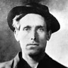 Joe Hill Died November 19, 1915 thumbnail