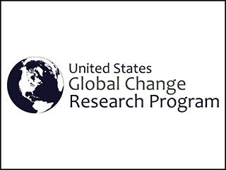 an analysis of the us global change research program in global warming Study co-author ronald prinn, the co-director of the joint program and director of mit's center for global change science, says that, regarding global warming, it is important to base our opinions and policies on the peer-reviewed science, he says.