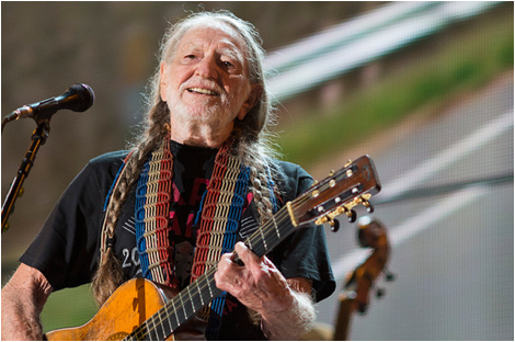 Description: http://www.billboard.com/files/styles/article_main_image/public/media/willie-nelson-farm-aid-2014-billboard-650.jpg