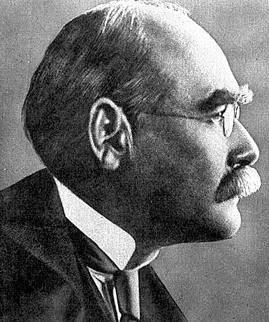 poetry report mandalay by rudyard kipling I think if we could strive to do even half the things he mentions in the poem, we would be far better people poetry analysis of if by rudyard kipling.