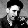 Orwell and Scottish Independence thumbnail