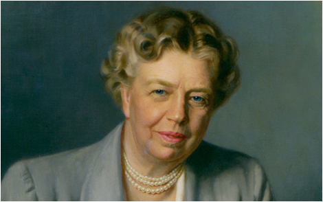 Description: http://firstladies.c-span.org/Images/VideoStillImgs/EleanorRoosevelt_640x400.jpg