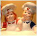 The Campbell Cookie Jar thumbnail
