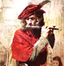 The Pied Piper of Hamelin thumbnail