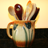 The Tulip Pitcher thumbnail