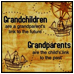 The Value of Grandchildren thumbnail