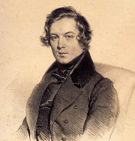 https://upload.wikimedia.org/wikipedia/commons/thumb/f/fa/Robert_Schumann_1839.jpg/800px-Robert_Schumann_1839.jpg