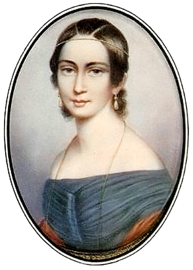 https://upload.wikimedia.org/wikipedia/commons/4/4e/Clara_Schumann_%28Andreas_Staub%29_freigestellt.png